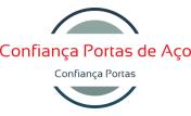 Serralheria - Confianca Portas De Aço LTDA