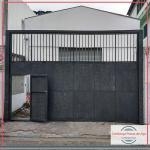 Conserto de portas de aço sp